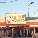 Foto di Four Seasons
