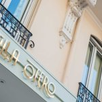Villa Otero by HappyCulture의 사진