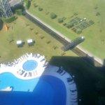 Foto de Melia Braga Hotel & Spa