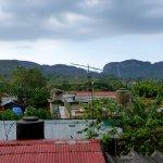 Photo of Villa Cuba Libre