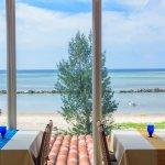 BEST WESTERN Okinawa Onna Beach Foto