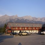 Photo of Rocky Mountain Ski Lodge