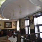 Rixwell Old Riga Palace Hotel Foto