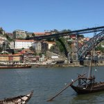 Photo de HF Ipanema Porto