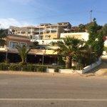 Skiathos Premier Hotel Photo