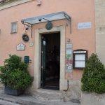 Photo of Osteria del Pozzo Vecchio