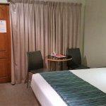 Comfort Inn Bel Eyre Perth Foto
