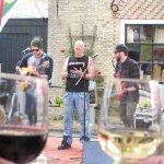Foto de Restaurant De Koffiepot