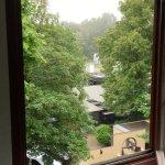 Ramada Landhotel Nuernberg Foto