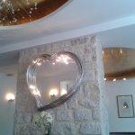 Hotel Lorette - Astotel Foto