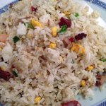 Special Fried Rice $13.00