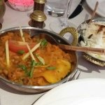 Foto de Diwali Indian & Nepalese Restaurant
