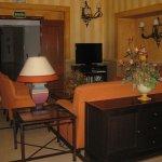 Photo de Hotel Sur
