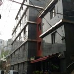 Photo de Namsan Hill Hotel