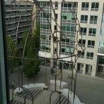 Foto de Hotel Gat Point Charlie