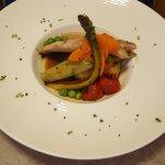 Photo de Au Delice de Provence