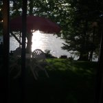 River Terrace Inn Foto