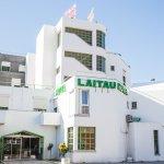 Hotel Laitau