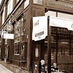 Photo of Pub Guinness
