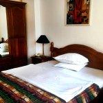 Hotel RotasaR Foto