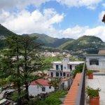 Photo of Villa Maria Hotel