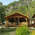 Photo of Oba Motel & Restaurant
