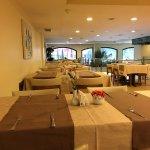 Photo of Asal Hotel Ankara