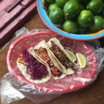 La Sirena: The Mexican Food Cartel