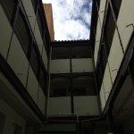 Foto de Mad4You Hostel