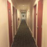 Photo of The Herbert Hotel