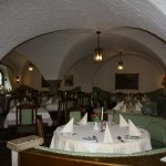 Foto de Gruenes Tuerl Hotel