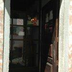 Photo of Casa do Forno