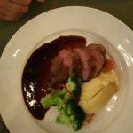 Photo of Restaurant Freud