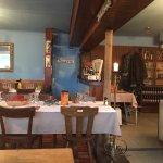 Photo of Bar & Restaurant Plage du Reposoir