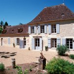 Photo of Chateau Les Farcies du Pech'