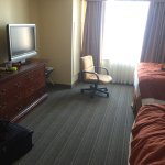 Foto de Country Inn & Suites By Carlson, Bentonville South