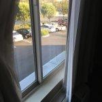 Foto de Ayres Hotel & Spa Mission Viejo