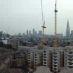 Foto de H10 London Waterloo