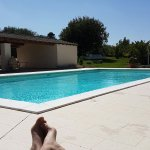 Photo of Le Magnolie Resort
