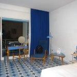 Foto di Hotel Parco dei Principi