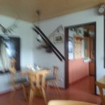 Фотография Gasthaus Forsthaus Sattelbach