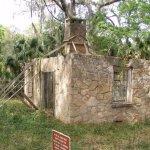 Foto de Bulow Plantation Ruins Historic State Park