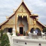 Foto di Imm Hotel Thaphae Chiang Mai