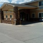 Baymont Inn & Suites Montrose Foto