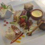 Photo of Restaurant Le Ratelier