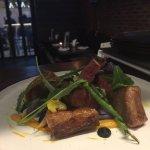 LAVA Bar & Restaurant照片