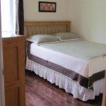 2 Bedroom Cabin #6