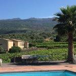 Photo of Etna Wine Agriturismo