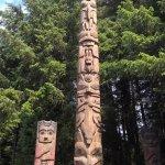 Sitka Historic Park
