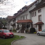 Photo of Hotel-Restaurant Hirsch Berghaupten
